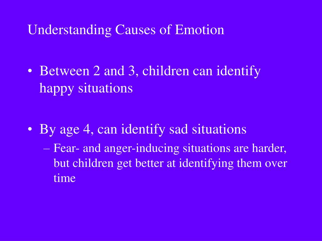 theories components and types of emotions Ancient, medieval and renaissance theories of the emotions  general psychology of the emotions will map onto different types of character, ages, and fortunes .