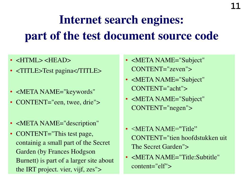 <HTML> <HEAD>
