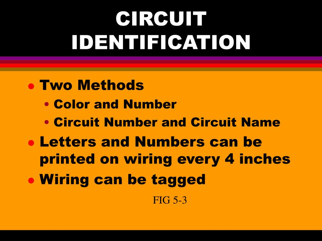 Printed Circuit Fuses Wiring Diagram Master Blogs Pcb Fuse Holder Board Asi Ppt Cab Chassis And Trailer Systems Powerpoint Schematic