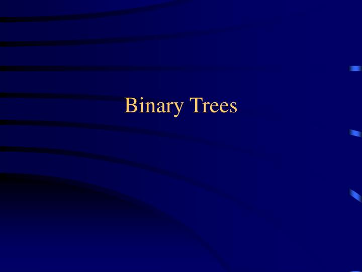 Binary trees l.jpg