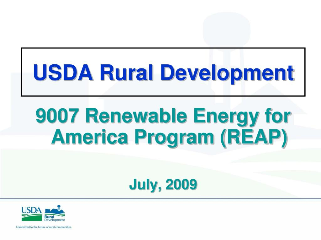 Rural development usda community involvement mountain west small business finance gmfts usda - Usdaruraldevelopment paint ...