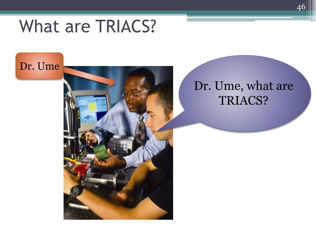 Dr. Ume