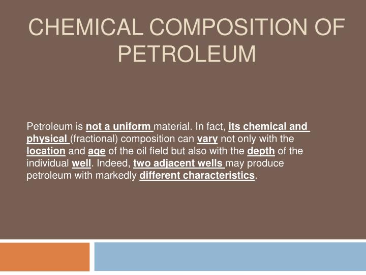 Chemical composition of petroleum l.jpg