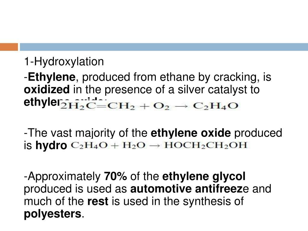 1-Hydroxylation