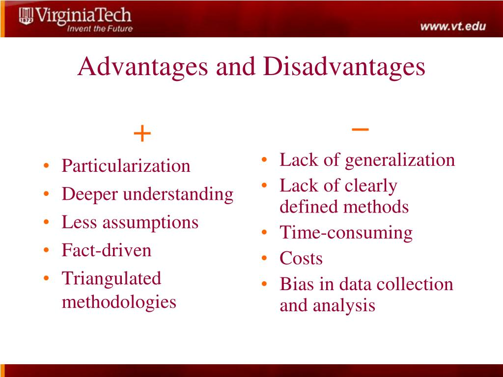 an analysis of advantages and disadvantages of globalization in management This free ebook explains the advantages and disadvantages of the swot analysis method - download it now for your pc, laptop, tablet, kindle or smartphone.