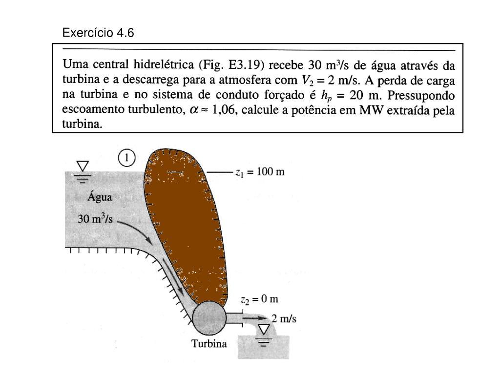 Exercício 4.6