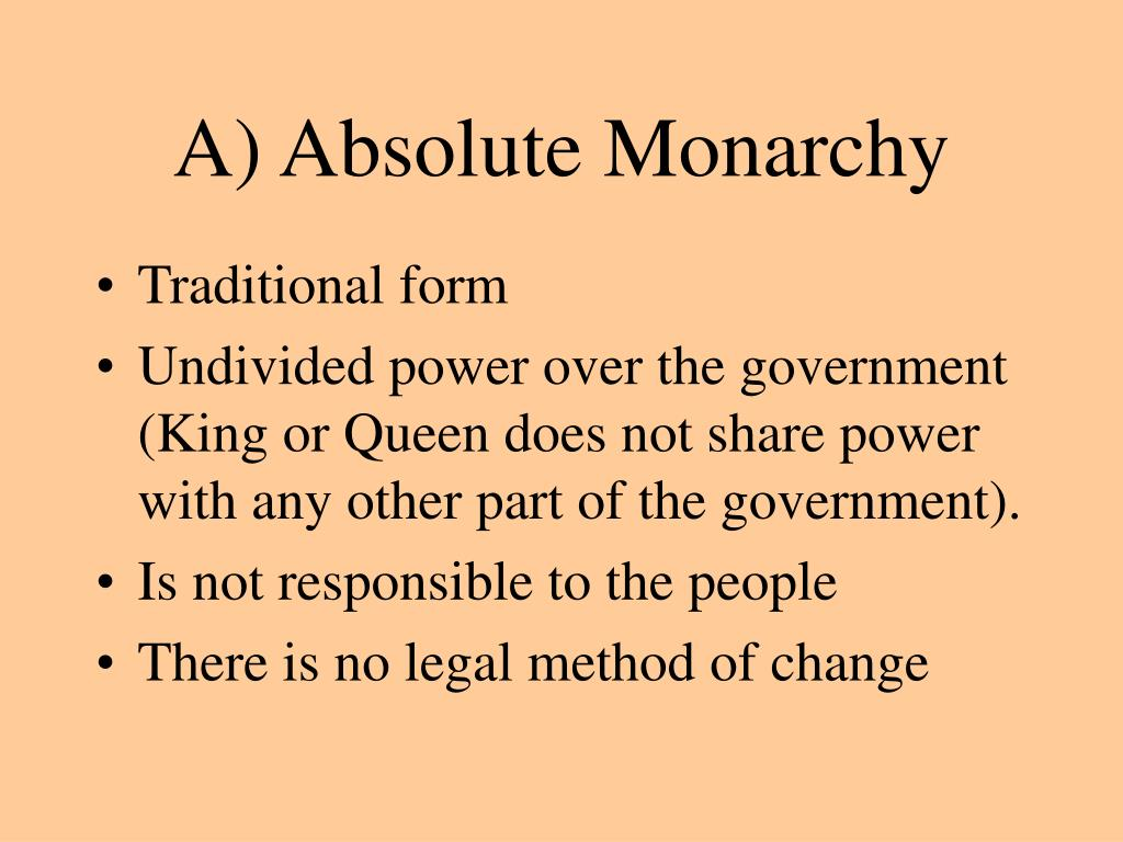absolute monarchy 10 social studies Absolute monarchy in england and france a new england nun hamlet and macbeth and the new king of england absolute monarchy 10 social studies.