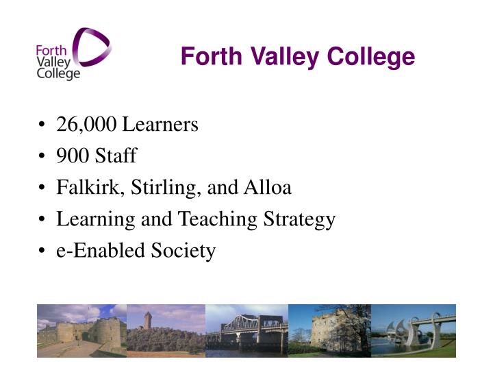 Forth valley college l.jpg