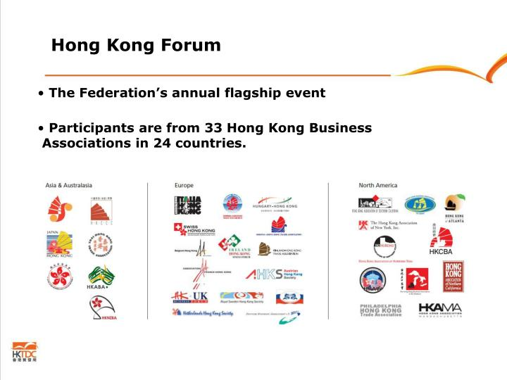 Hong kong forum l.jpg