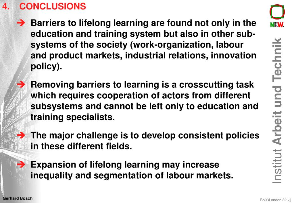 4.CONCLUSIONS