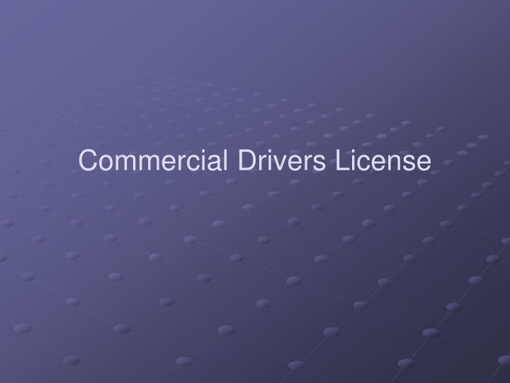 Commercial drivers license l.jpg