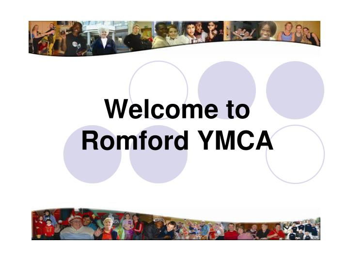 Welcome to romford ymca l.jpg