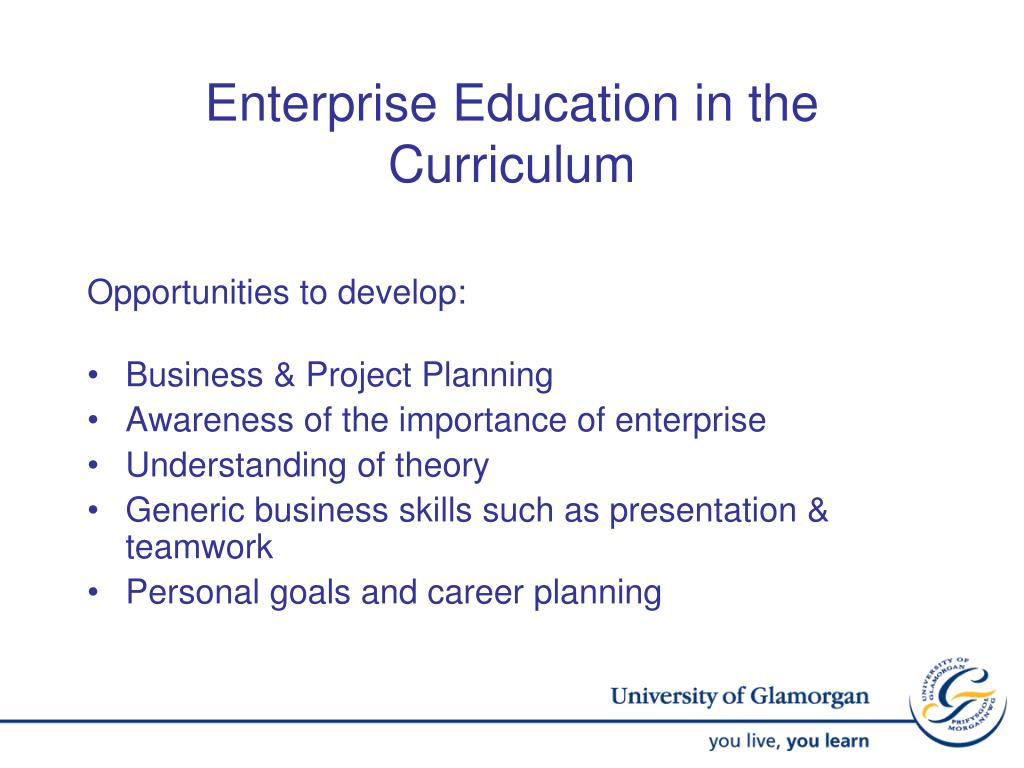 business education and entrepreneurial capabilities in Education are understood third, teachers' demographic or tenure-related background characteristics do not affect their entrepreneurship education practices, but their training related to entrepreneurship education, participation in different school-level or regional planning, and their own capabilities support.