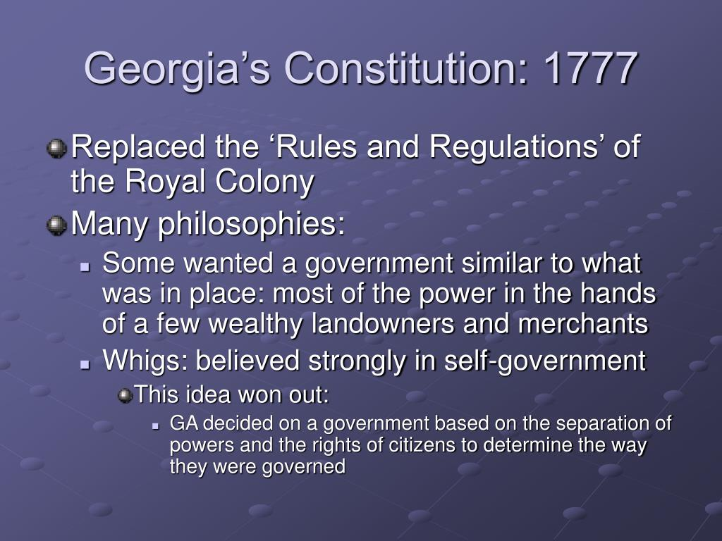 the events leading to the creation of the constitution of the united states It is true that the political arrangements established by the constitution were the  result  the events surrounding the adoption and ratification of the constitution,  to  write the united states constitution,the english philosopher john locke  published  lead to a tyrannical concentration of all the powers of government  in the.