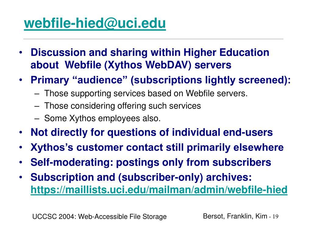 webfile-hied@uci.edu