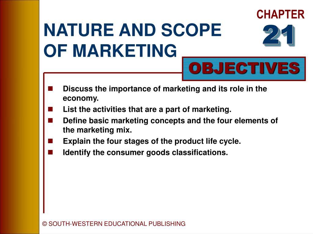Define Accounting. Discuss the nature and scope of accounting.