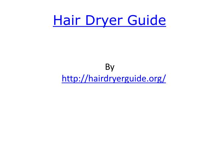 Hair dryer guide l.jpg
