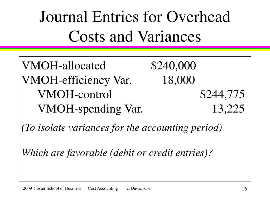 VMOH-allocated   $240,000
