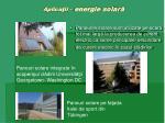 aplica ii energie solar22