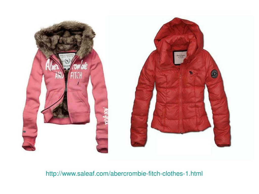 http://www.saleaf.com/abercrombie-fitch-clothes-1.html
