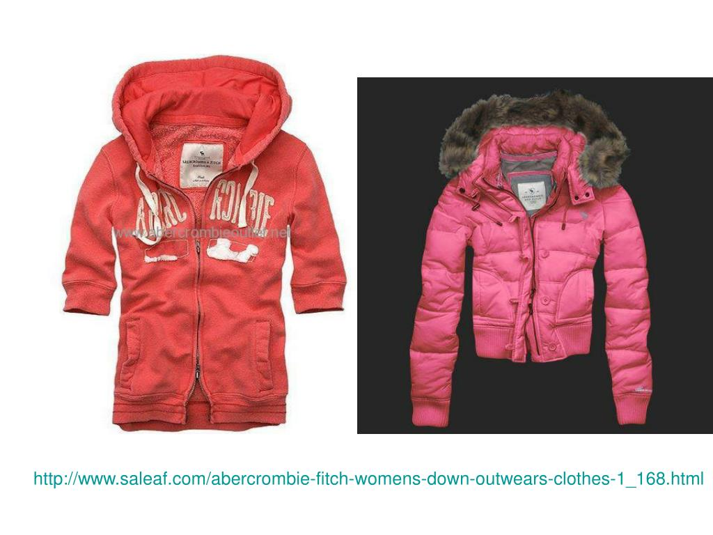 http://www.saleaf.com/abercrombie-fitch-womens-down-outwears-clothes-1_168.html