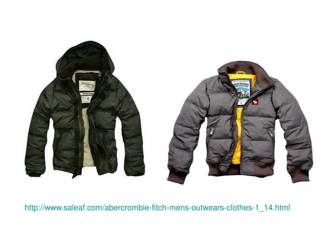 http://www.saleaf.com/abercrombie-fitch-mens-outwears-clothes-1_14.html