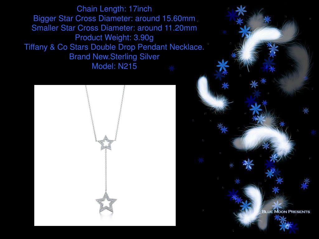 Chain Length: 17inch