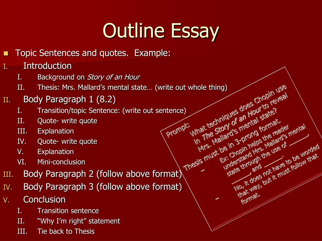 essay diction syntax Haven't found the essay you want get your custom essay sample for only $1390/page.