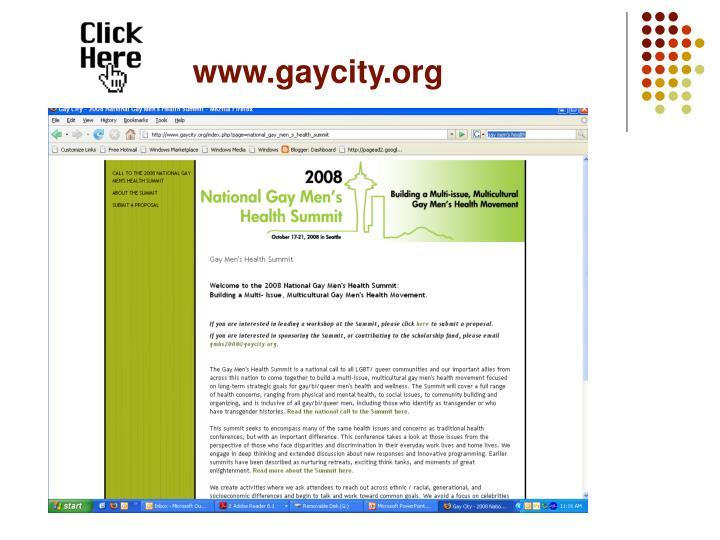 www.gaycity.org