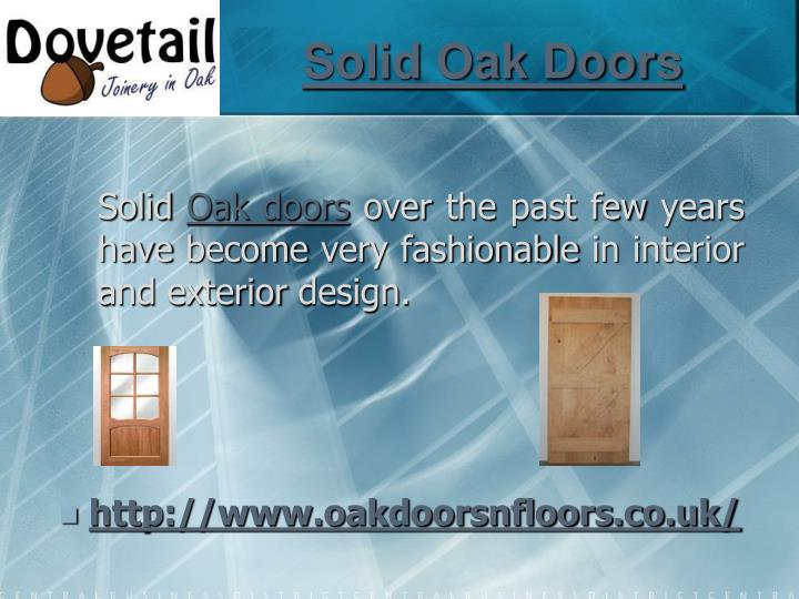 Solid oak doors l.jpg