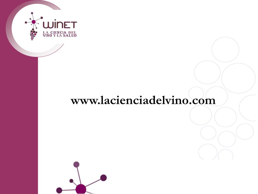 www.lacienciadelvino.com