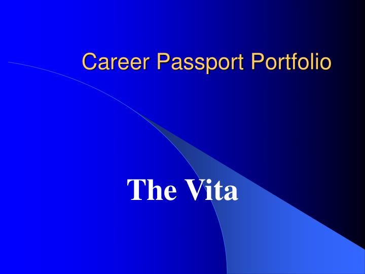 Career passport portfolio l.jpg