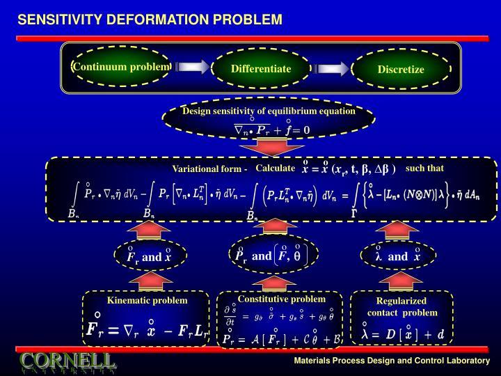 Continuum problem