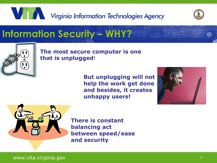 Information security why3 l.jpg