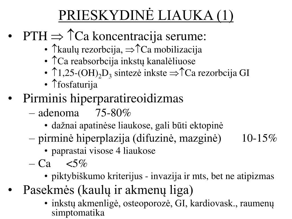 PRIESKYDINĖ LIAUKA (1)