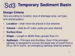 temporary sediment basin1