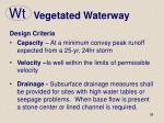 vegetated waterway1
