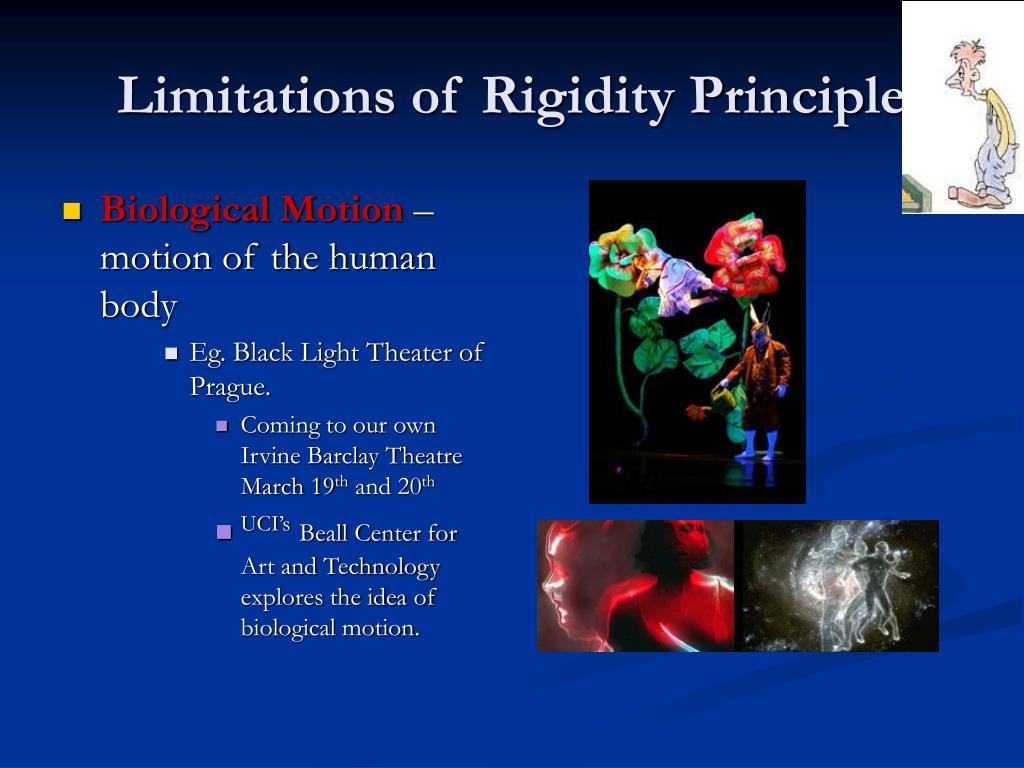 Biological Motion