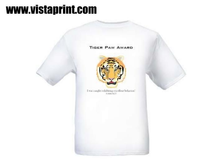 www.vistaprint.com