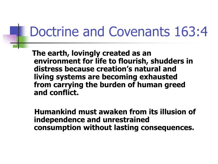 Doctrine and covenants 163 43 l.jpg