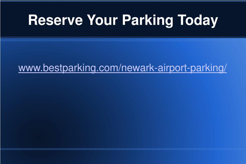 www.bestparking.com/newark-airport-parking/