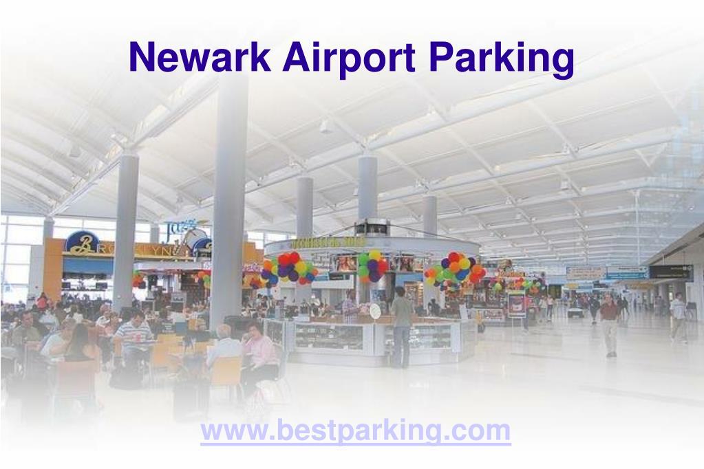 www.bestparking.com
