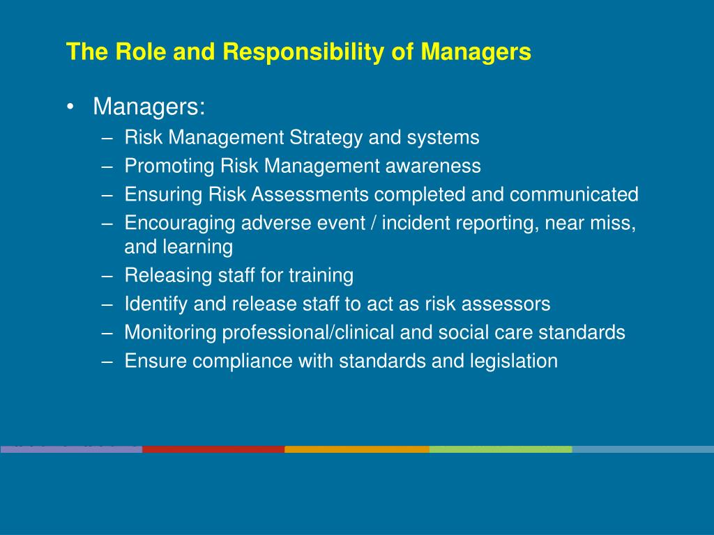 understanding responsible leadership role identity and Journal leadership the leader's role in  the leader's role in strategy  name in coffee and for the company to be admired for its corporate responsibility.