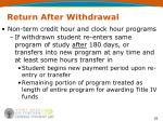 return after withdrawal2