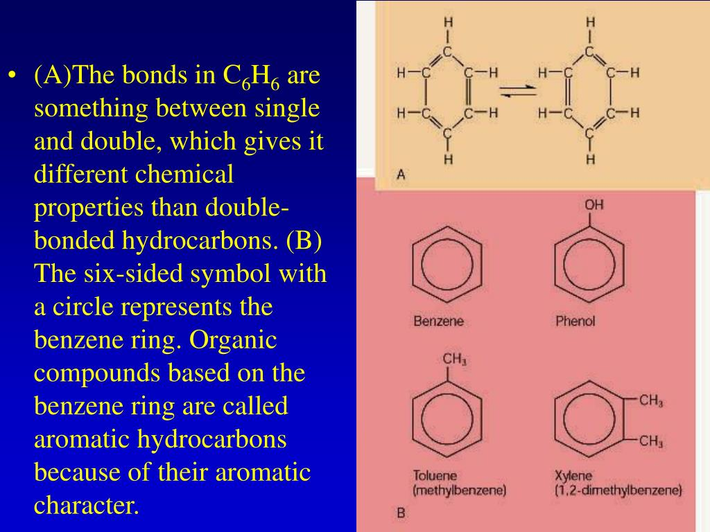 (A)The bonds in C
