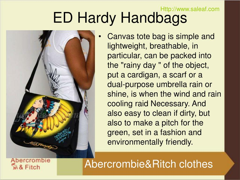 """Canvas tote bag is simple and lightweight, breathable, in particular, can be packed into the """"rainy day """" of the object, put a cardigan, a scarf or a dual-purpose umbrella rain or shine, is when the wind and rain cooling raid Necessary. And also easy to clean if dirty, but also to make a pitch for the green, set in a fashion and environmentally friendly."""