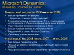 microsoft dynamics2
