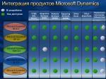 microsoft dynamics3