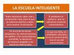 la escuela inteligente2