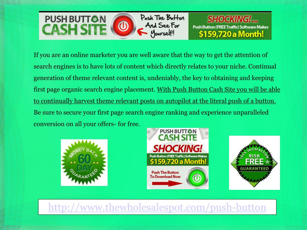 If you are an online marketer you are well aware that the way to get the attention of search engines is to have lots of content which directly relates to your niche. Continual generation of theme relevant content is, undeniably, the key to obtaining and keeping first page organic search engine placement.